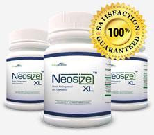 Neosize-XL