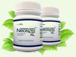 NeosizeXL