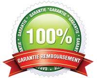 garantiesizegain