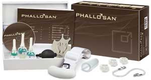 Phallosan Avis