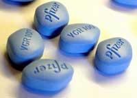 Petite Pilule Bleue
